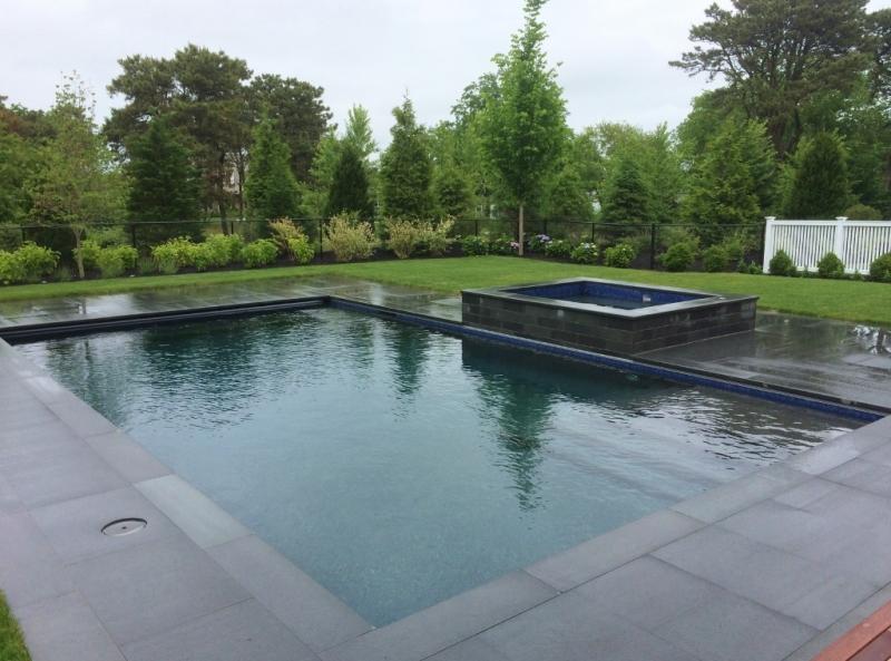 pool (1024x759) (1)