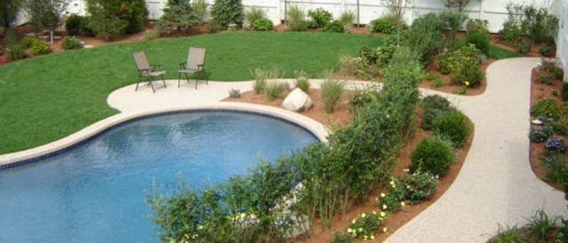 pool-2_small