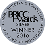 brcc_award_logo_small