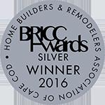 brcc_award_logo_small